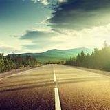 A Traveler's Path