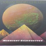 "Ocean Radio Chilled ""Midnight Silhouettes"" (9-16-14))"