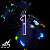 Miguel Lima - In The Mix (Vol.1)