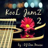 Kool Jamz 2