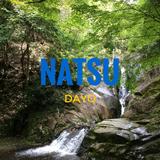Natsu Dayo