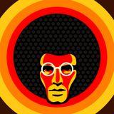 Throwback: African Pop Mix #2
