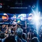 Festival-Minimix by DJ Flink