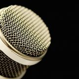 Nerazzurri Podcast 5.adás
