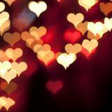Liebe ist unendlich...