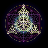 Equilibrium Mix