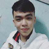 Nhu Co Bac Ho