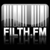 Lazy K Filth FM Guest Mix
