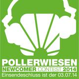 Oliver Pinkmann - PollerWiesen Newcomer Contest 2014