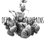 Deep Sea Mountains on The Monday Night Show with Rachel Schouten