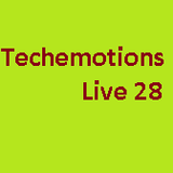 Techemotions Live 28 With Dusan Gredecky