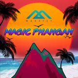 MaxxFey - Magic Phangan 01