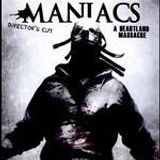 """Director 