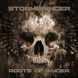 Stormbringer - Roots of Anger