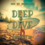 Deep Dive episode #18