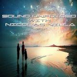 Sound Unfolded with Nicolás Villa - Episode 065 (Psy-Trance Unfold)