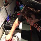 Eccentric Groove ep. 322 - guest DJ Joe DiFalco
