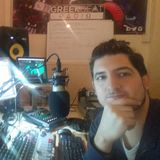 The Big Greek Mix on GreekBeat Radio with DJ FUNKSY