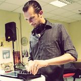 "Discovery ""On Air"" Dimitri Pike (Wildtek) - 09/06/2014"