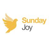Sunday Joy 16th September 2018