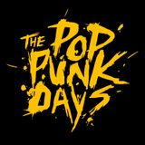 The Pop Punk Days Demo Mix
