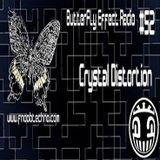 Crystal Distortion @ Butterfly Effect #52 - Fnoob Techno Radio - 15.02.2017