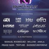 Manu Rodriguez Guestmix for SoundTimes Radio - Future House Special
