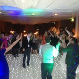 10 min intros wedding mix