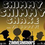 Shimmy Shimmy Shake - pure Soul Mix