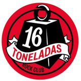 CinnamonDJ_16Toneladas