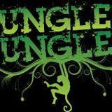 Dj Reflex New and old JUNGLE Mash up Session