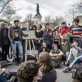 La démocratie directe et ses lieux communs (2/2)
