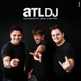 ATL DJ - 27.01.2016