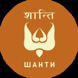 Gorje Hewek - Shanti (2012-08-10)