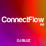 ConnectFlow Radio146