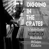 The Newstyle Radio So Seductive Sunday Show : Digging in the crates #4