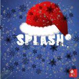 Vánoční Splash | Literární Akademie | 17.12. 2014|