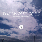 the way it goes (a not really disco collection of tracks)