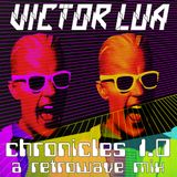 Chronicles 1.0 (RetroWave Mix)