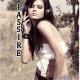 Passire - November House Mix