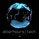 afterhours|tech : Episode 182 - January 17