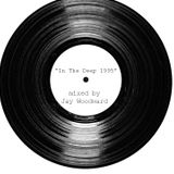 Vinyl Mix Vol 3 - In the Deep 1995