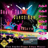 Cometee Screw The Dance Now Volume 270