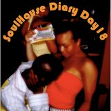 SoulHouse Diary Day 18