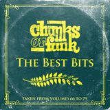 Chunks of Funk vol. 91: THE BEST BITS