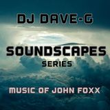 Soundscapes - Music of John Fox