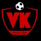 Varenās Kopas Futbola Apskats (08.10.2012.)