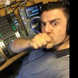 Alexi The DJ - Commercial Mix Episode #001(2).m4a