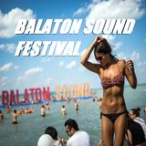 "Jean presents ""BALATON SOUND FESTIVAL - 147"""