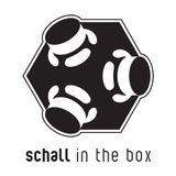 SCHALL IN THE BOX #006: The Glitz